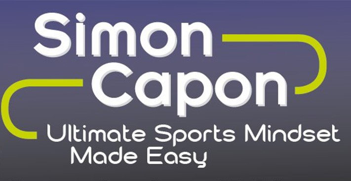 Simon Capon|Sports Psychology For Excellence